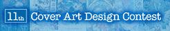 11th Cover Art Design Contest