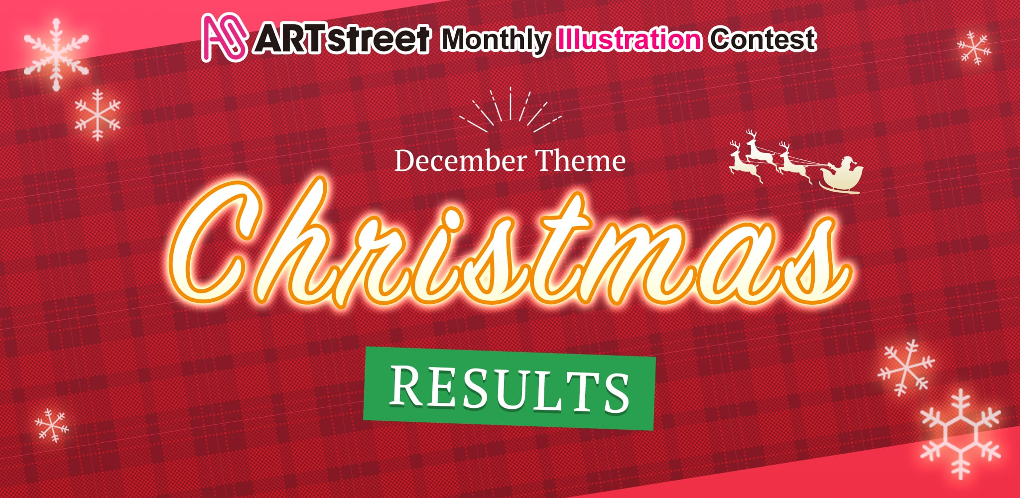 ART street Monthly Illustration Contest 201912 Results | Contest - ART street by MediBang