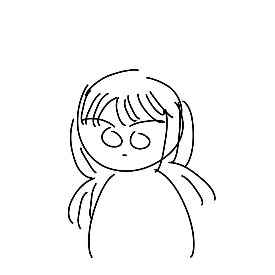 공지 Illust of 오른라노사우르스렌쭈랄 medibangpaint