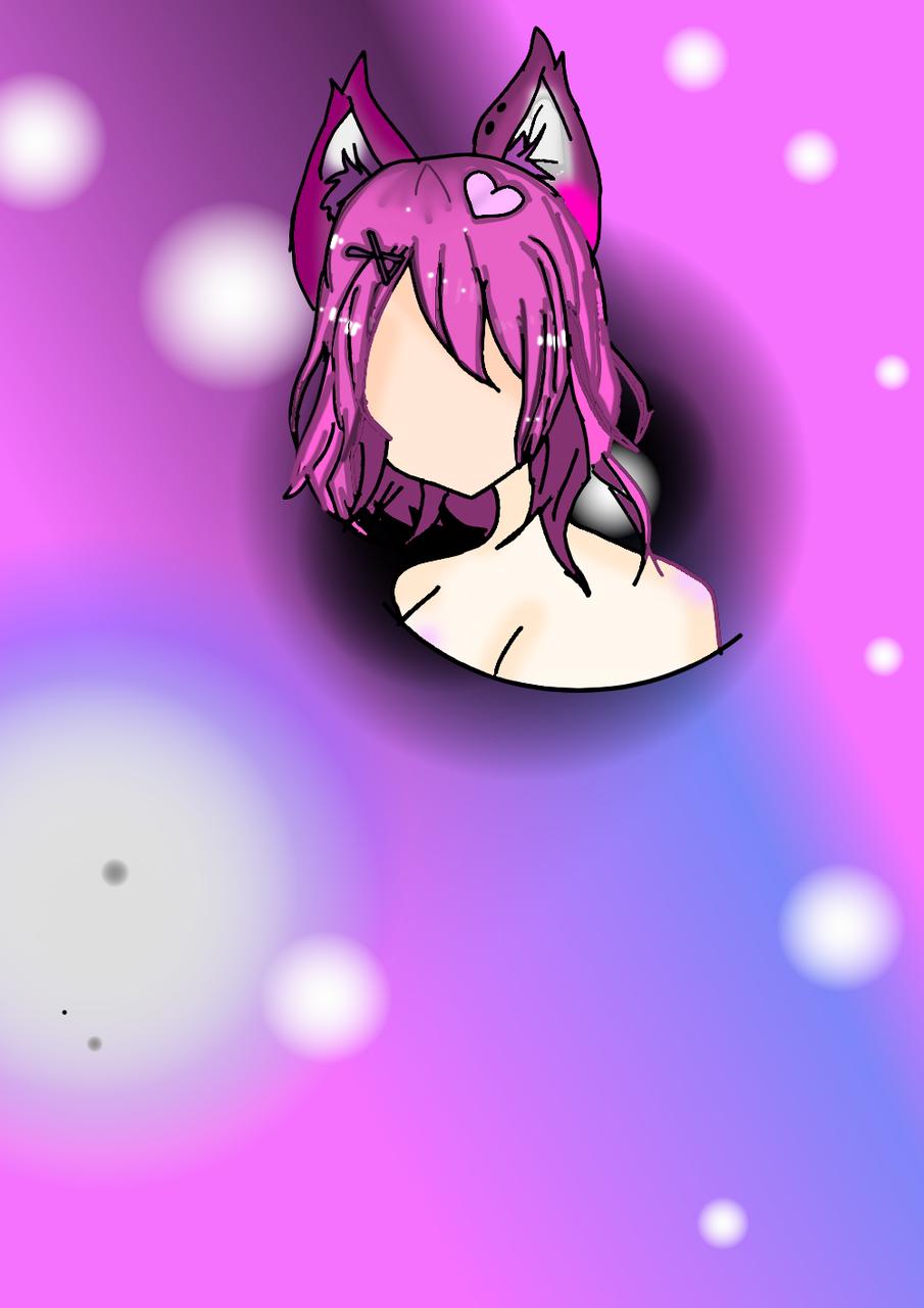 un peinado
