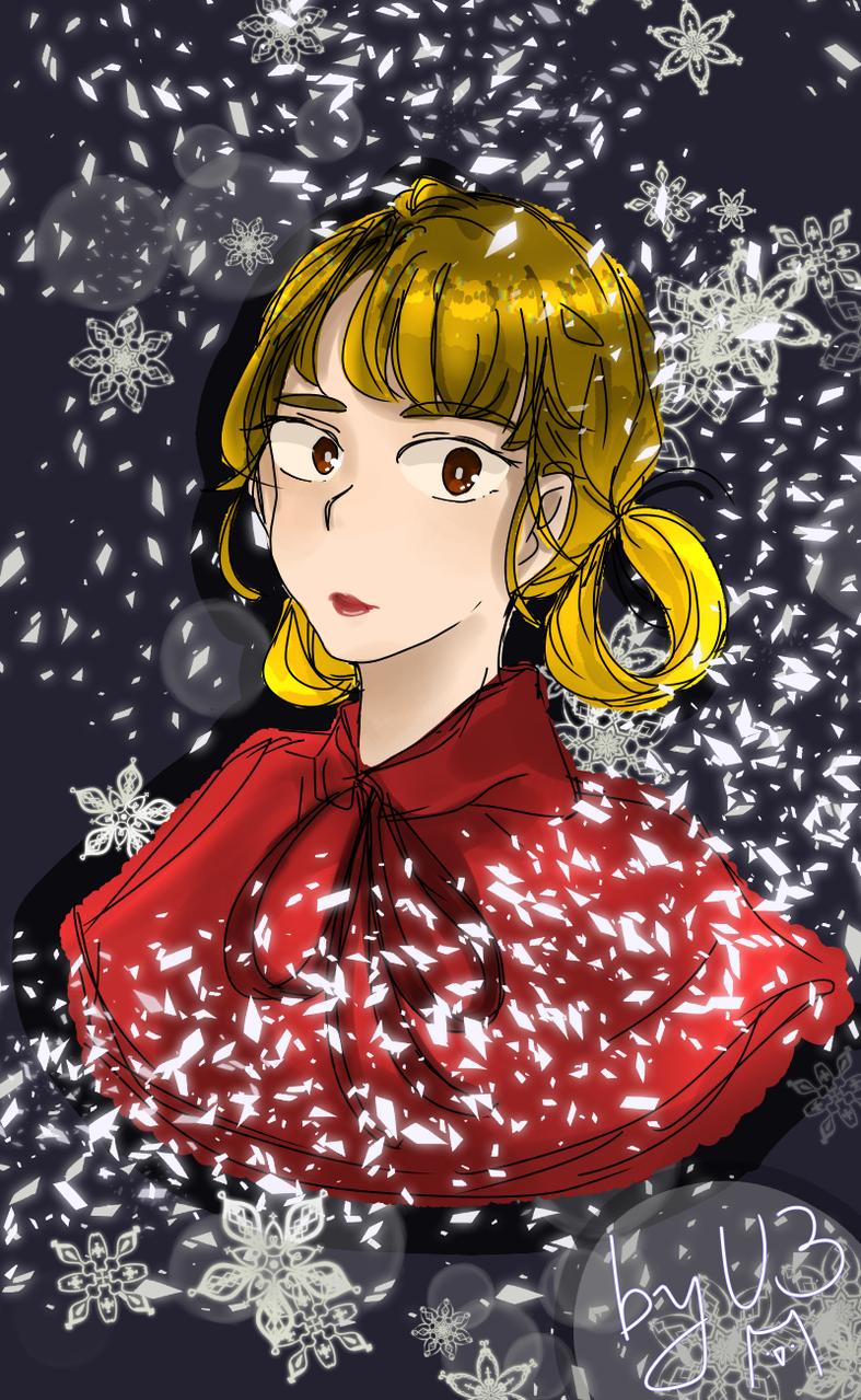 亂畫 Illust of 喵妮 medibangpaint 亂畫