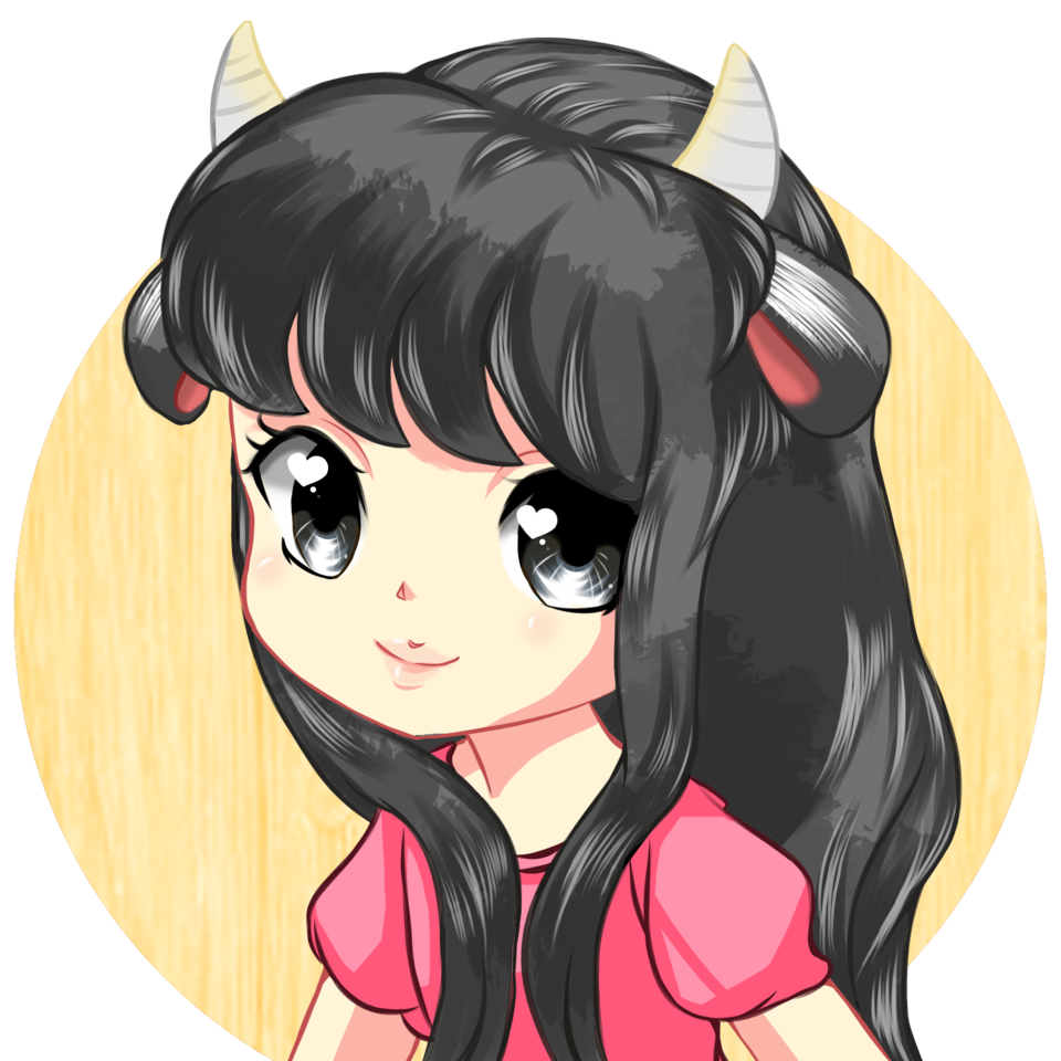 Tauro Illust of Karenhc September2020_Contest:Furry art girl furry digital anime freeprofilepic drawing animegirl color medibangpaint