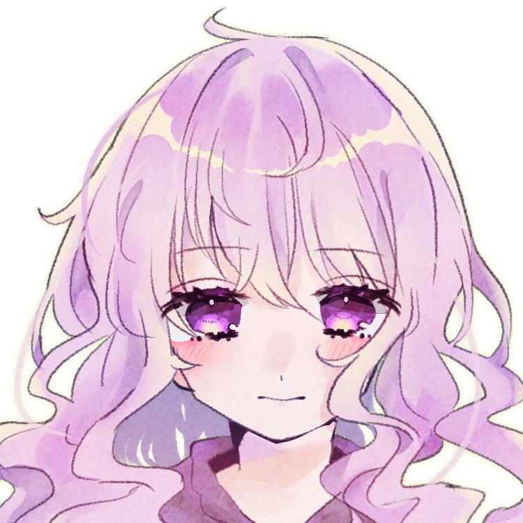 ぴんく Illust of えいた medibangpaint girl kawaii pink