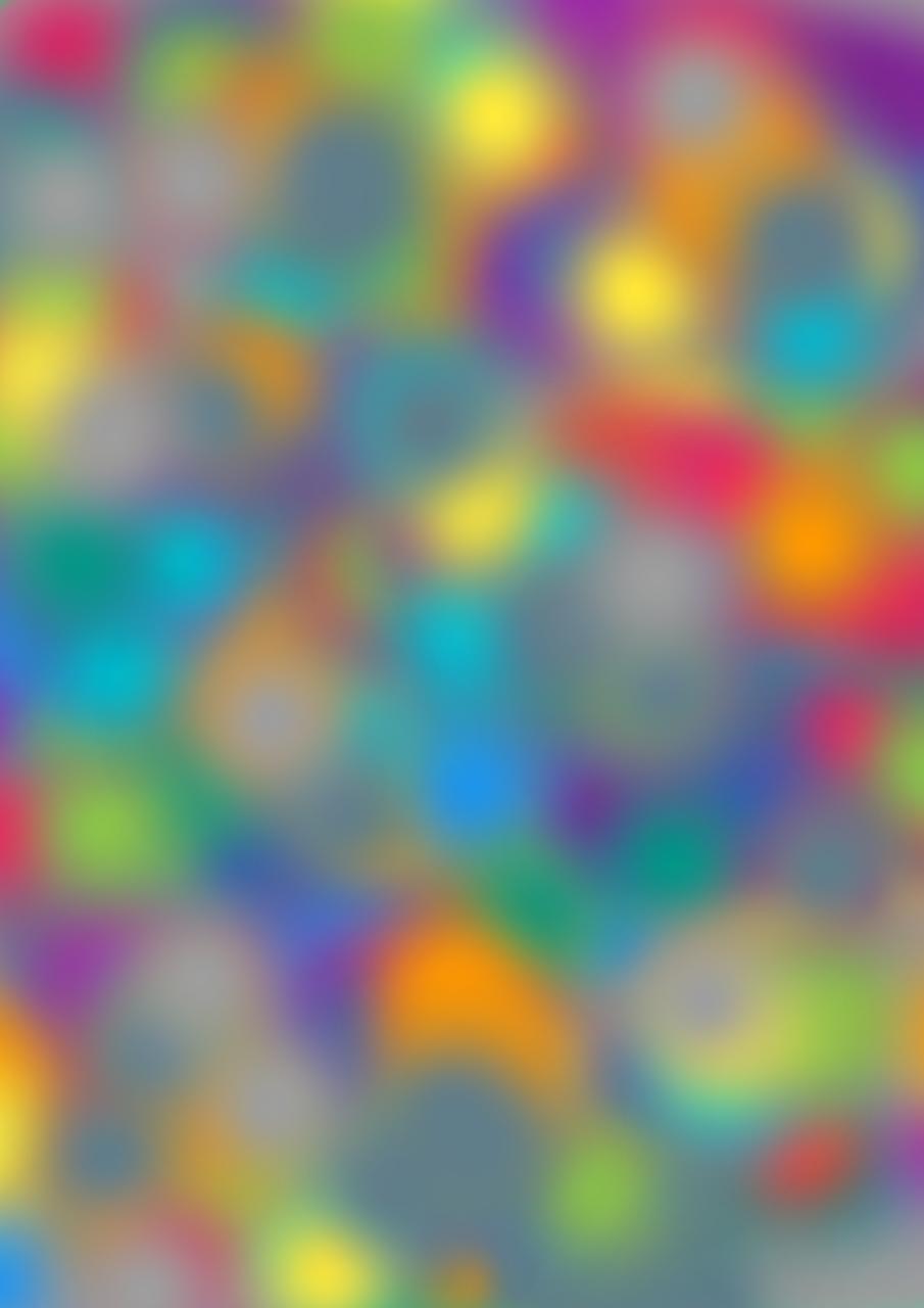 colours  Illust of 🌠$TAR LIGHT 🌠 medibangpaint