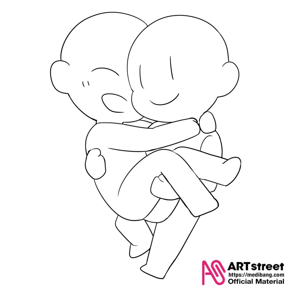 【公式】トレスde描こう!-第5弾-/Trace&Draw【Official】 no.5