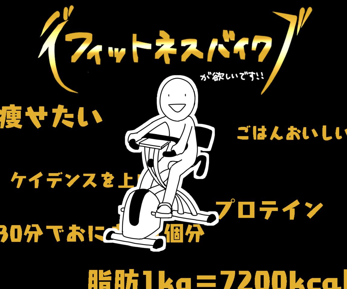 食欲は自粛出来ない Illust of ぽんしゅ giftyouwant2020 giftyouwant2020:30000YenGift