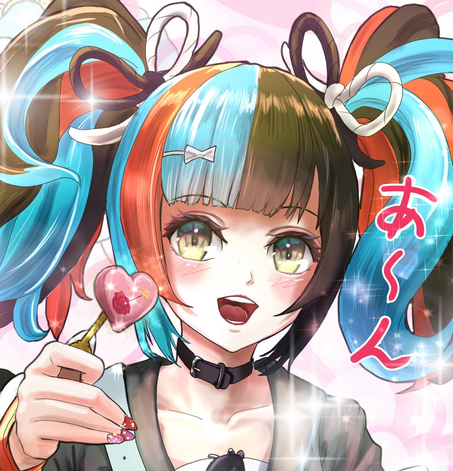 キラキラの清少納言♪☆ Illust of 沼野ぬー キラキラのアーチャー Fate/GrandOrder 清少納言