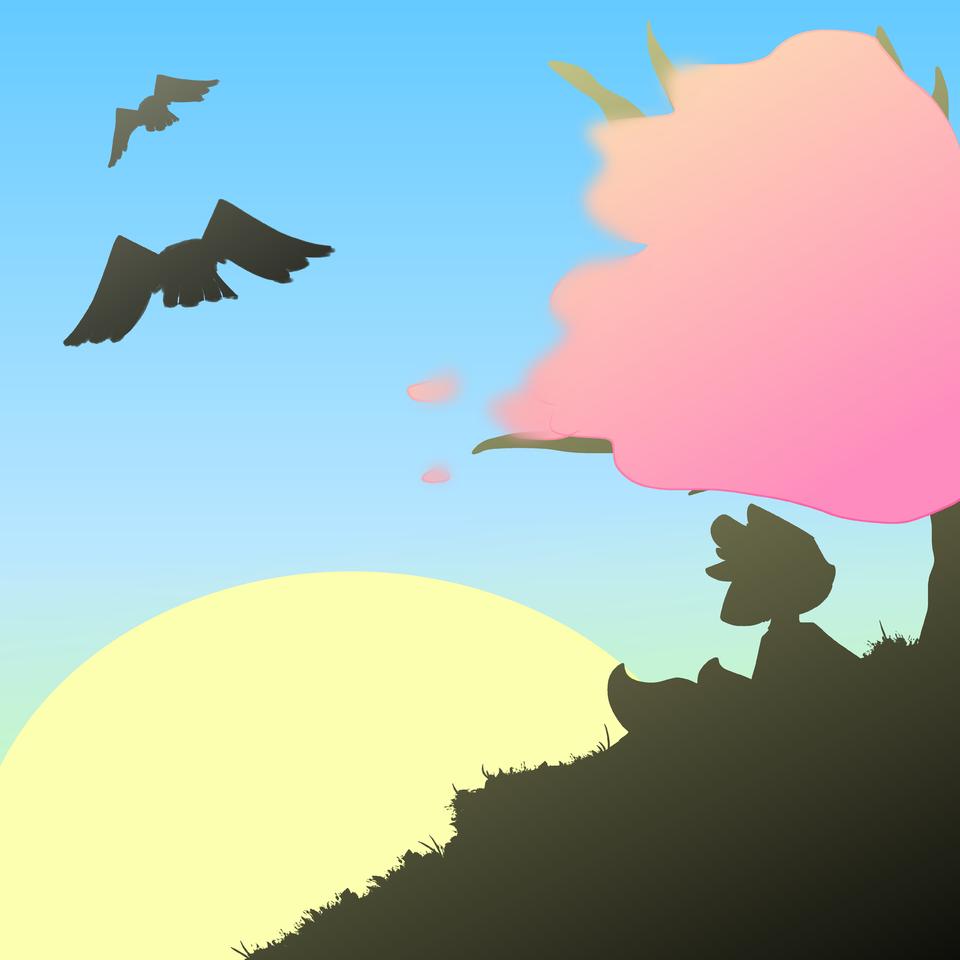 Redraw #1 Illust of ◸Pupet Cindy◹
