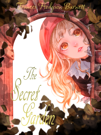 Fuyuure/The Secret Garden