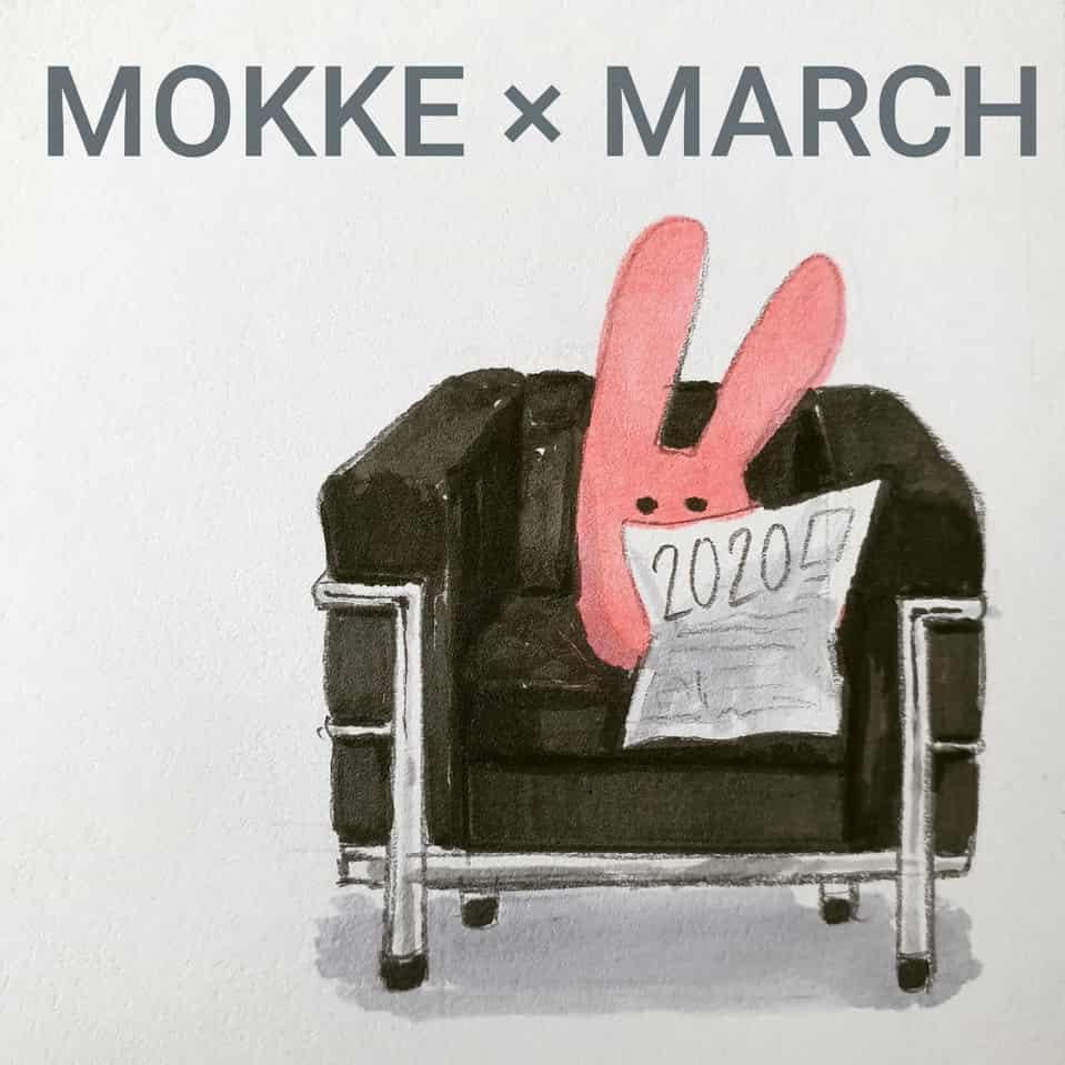 Day 1. #MokkeMarch2020 #crossover #SPYxFAMILY  Illust of 00novi crossover fanart SPY×FAMILY jshk Toilet-boundHanako-kun MokkeMarch2020 mokke 花子くんアニメ traditional