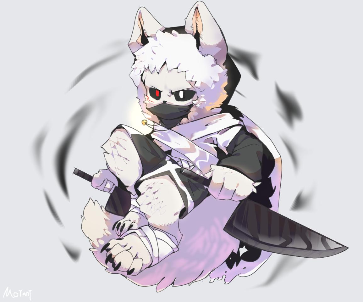 Cross!fox
