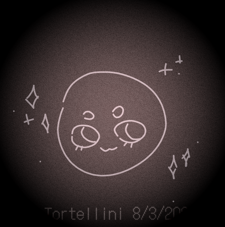 two days left >:D read desc if you're confused lol Illust of Tortellini By_Tortellini contest