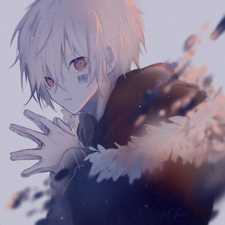 Illust of Kyie1225