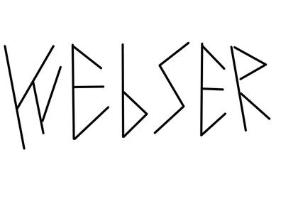 Webser