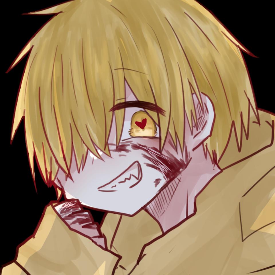 Illust of ユキナル。