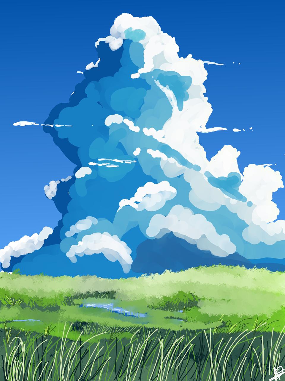 landscape#5