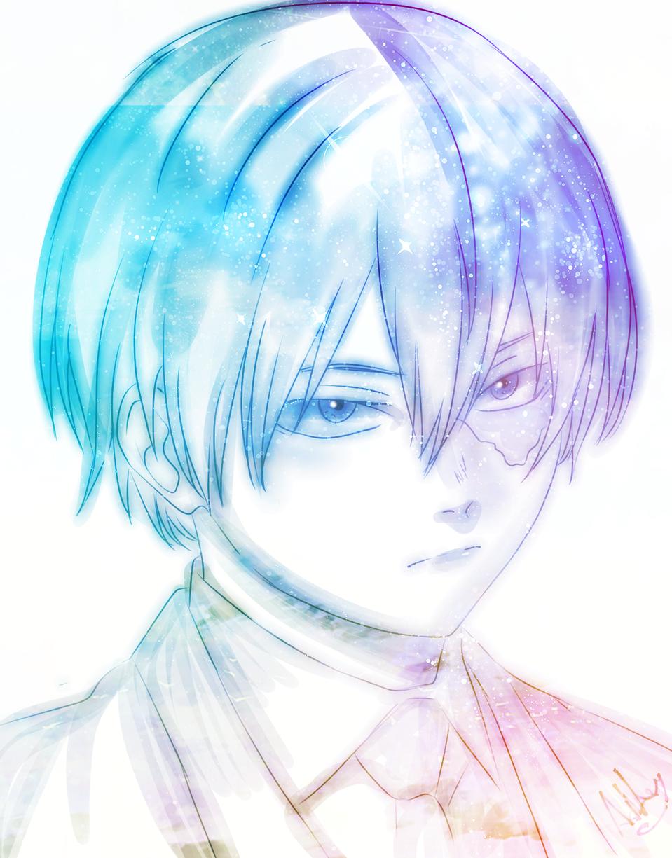 Shoto-kun
