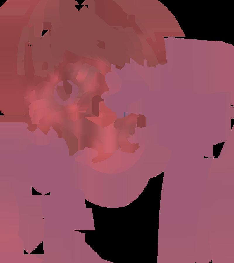 はぁと♡ Illust of イチミル boy pink フリー線画 cute