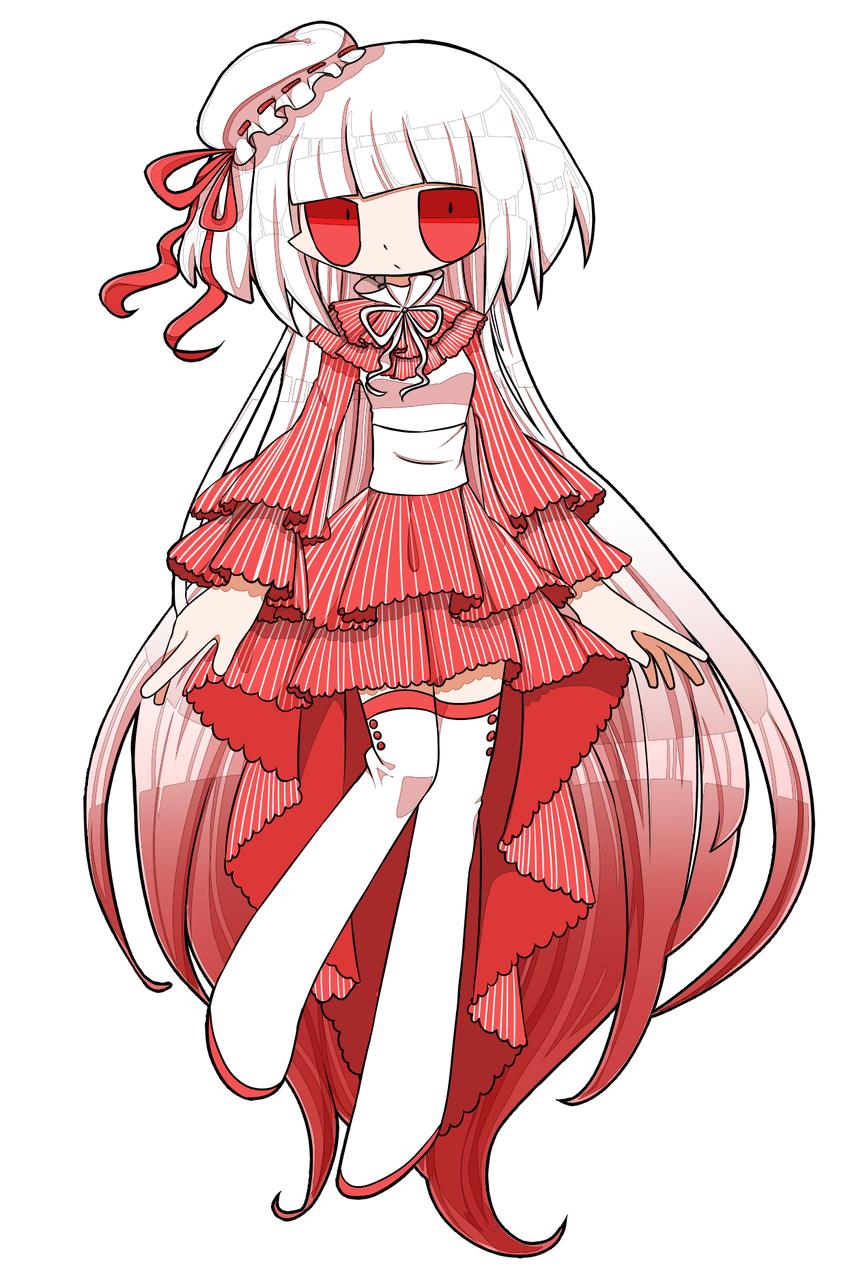 莱恩梅恩(Lionmane)|OC/NO.207-Lion's mane jellyfish
