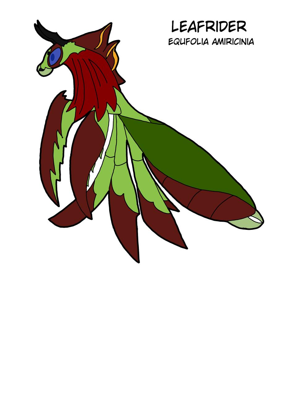 I created a bug Illust of HeadHonchoCodex medibangpaint FightingGame armor Hollow_Knight mantis custom HeadHonchoCodex oc STARWARS vessel bug