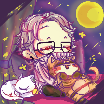 little aesop  Illust of iamtoolazy medibangpaint fanart Aesop boy chibi IdentityV
