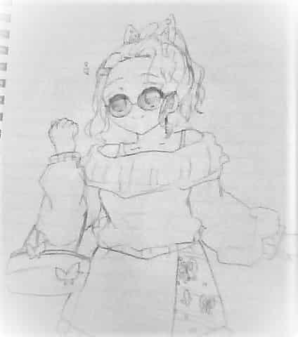落書き詰め!メリクリ✨ Illust of Kaede0118* Whereabouts art* KimetsunoYaiba Christmas HashibiraInosuke KochouShinobu AgatsumaZenitsu トナカイ KamadoTanjirou KamadoNezuko