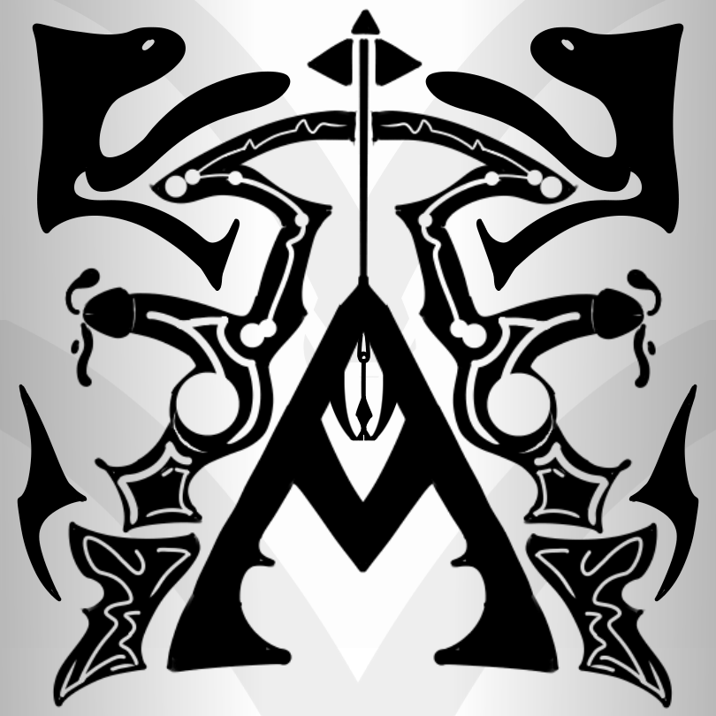 Simple logo [request]