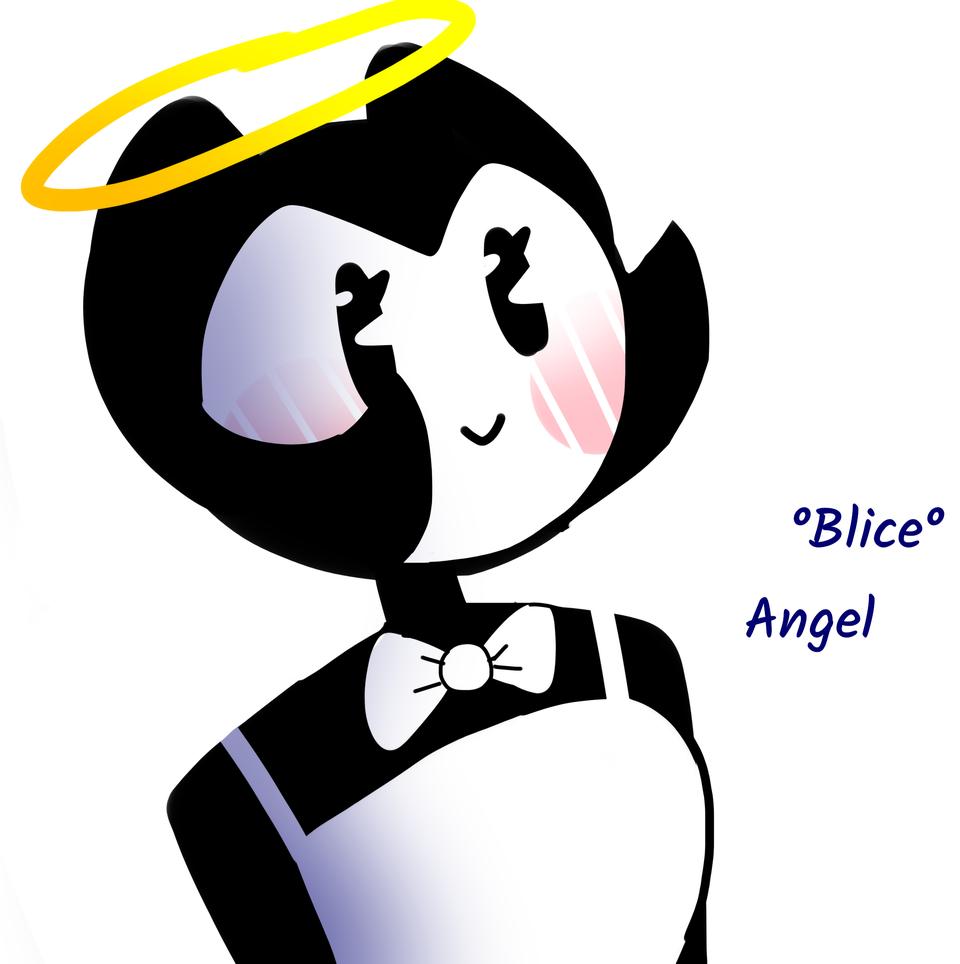 °Blice Angel°