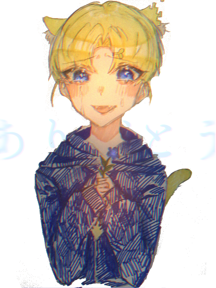 300 Illust of OHTEAOH 小5 OHTEAOH
