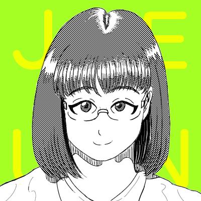Shinoyama Enju (1) Illust of 久良土 せらけ Clado Selache 遊星の女丈夫