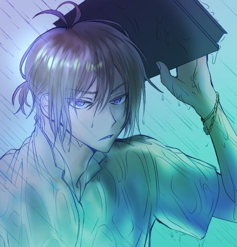 비 올때마다