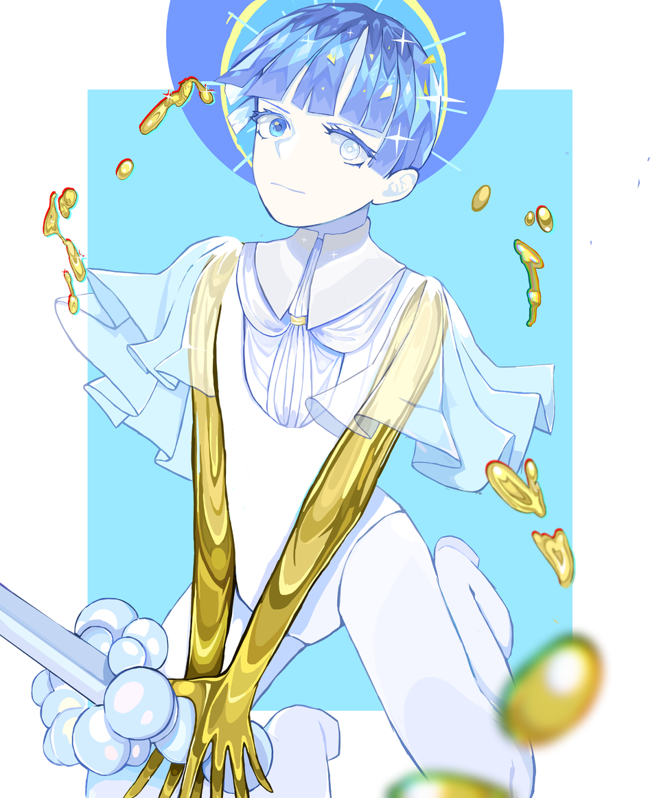 lunar gem