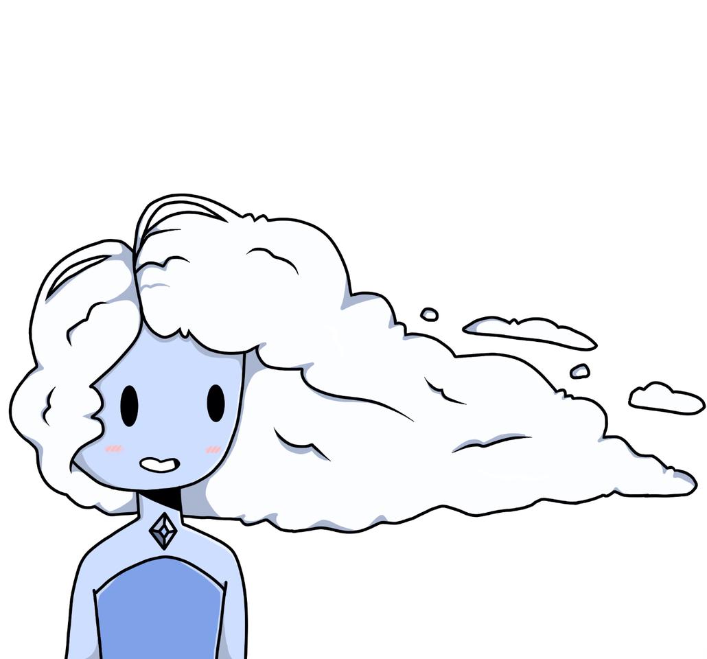 thing my friend asked me to draw :b Illust of Sleepyxx (DEAD ACCOUNT) medibangpaint