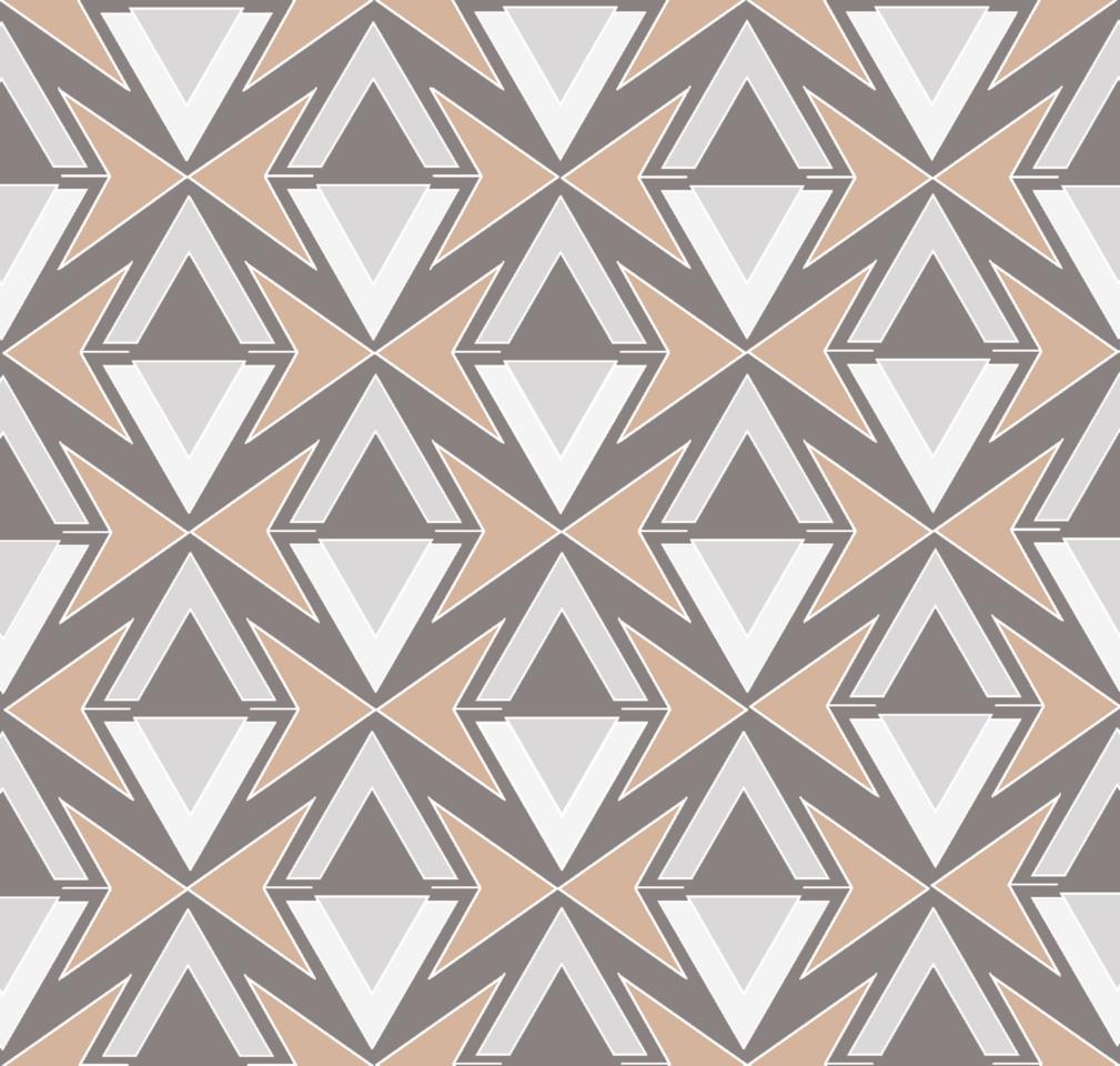 Patterns Illust of GinaB patterns