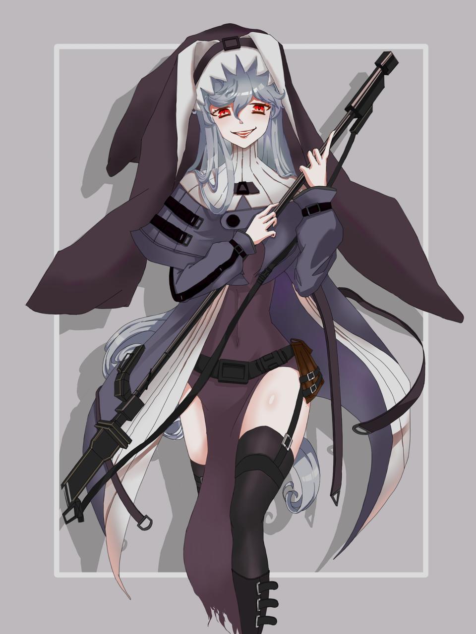 幽灵鲨(っ'-')╮=͟͟͞͞💌