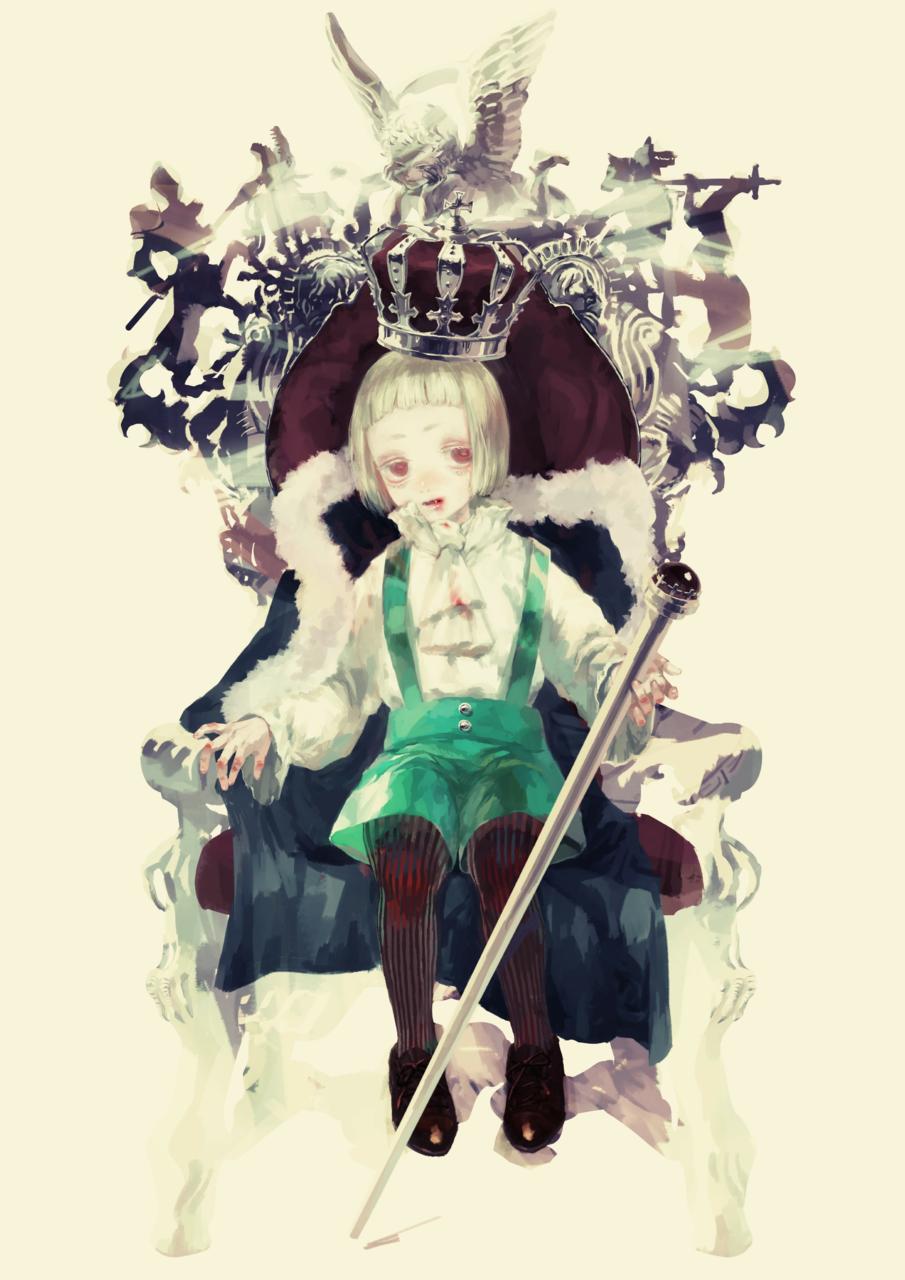 JOSE Illust of 倉敷藤花 medibangpaint original