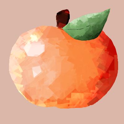 Illust of °♡Kahri_Renard♡° medibangpaint fruits