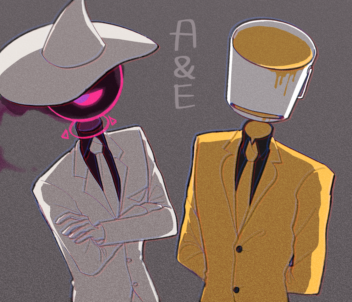 Arthieu & Elem