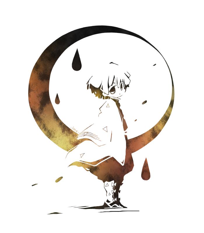 我妻善逸 Illust of orange lore KimetsunoYaiba AgatsumaZenitsu
