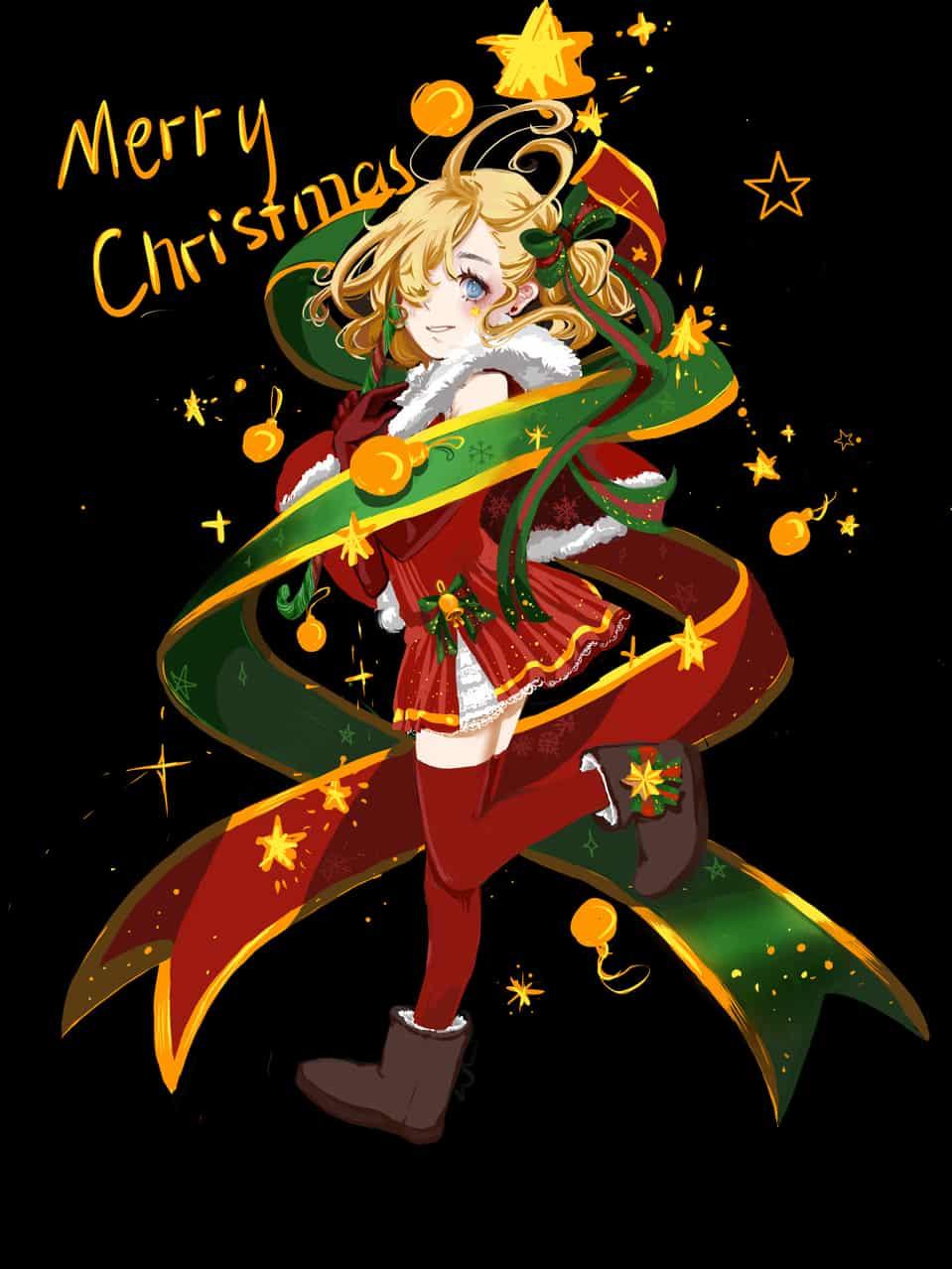 圣诞节🎄快乐