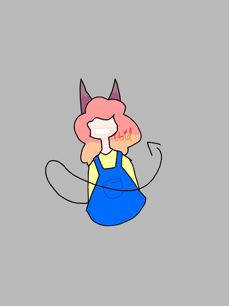 vent [read desc if ya want] Illust of 𝙖𝙣𝙩  𝙫! 𝙗𝙖𝙠𝙪