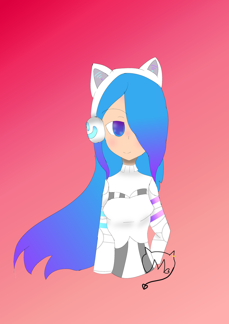 request from MimiTMC