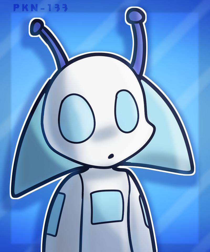 Some drawings again  Illust of ✨ PKN-133 ✨ pokemon cute PKN-133 furry oc Mugman