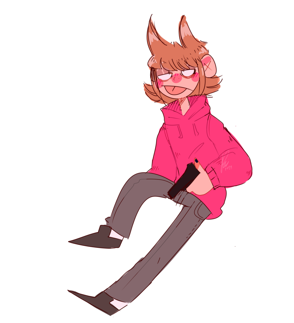 Tord.Png💞
