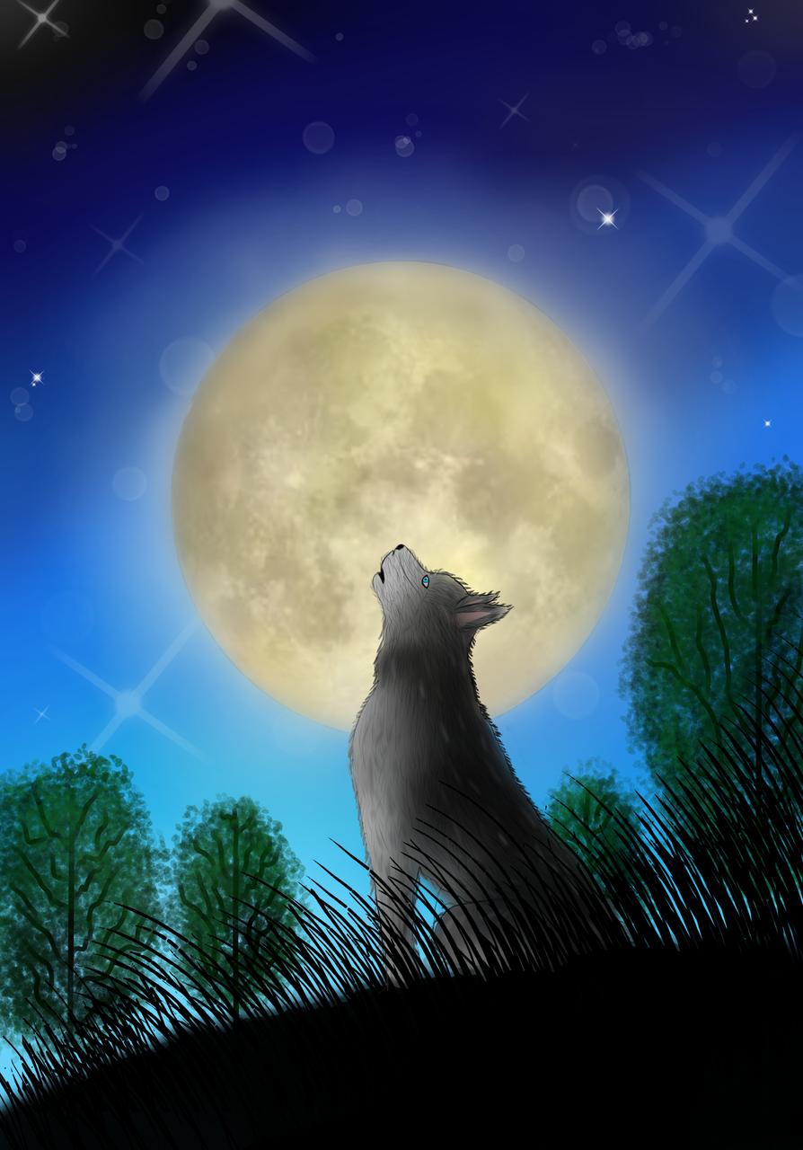 Illust of -rheabanga-