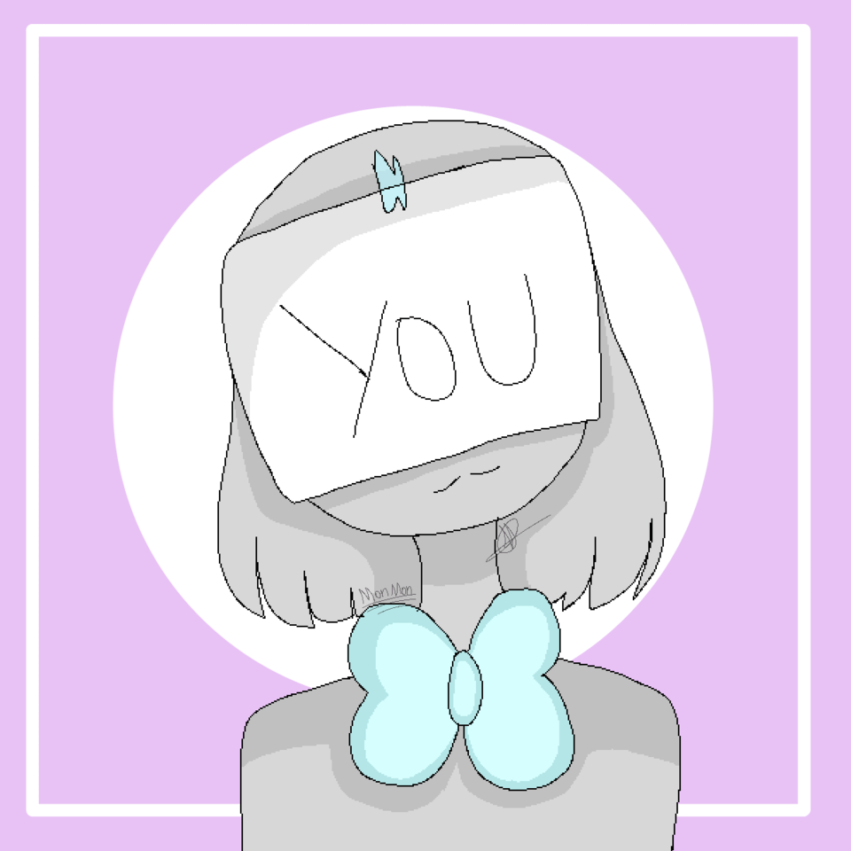 You !