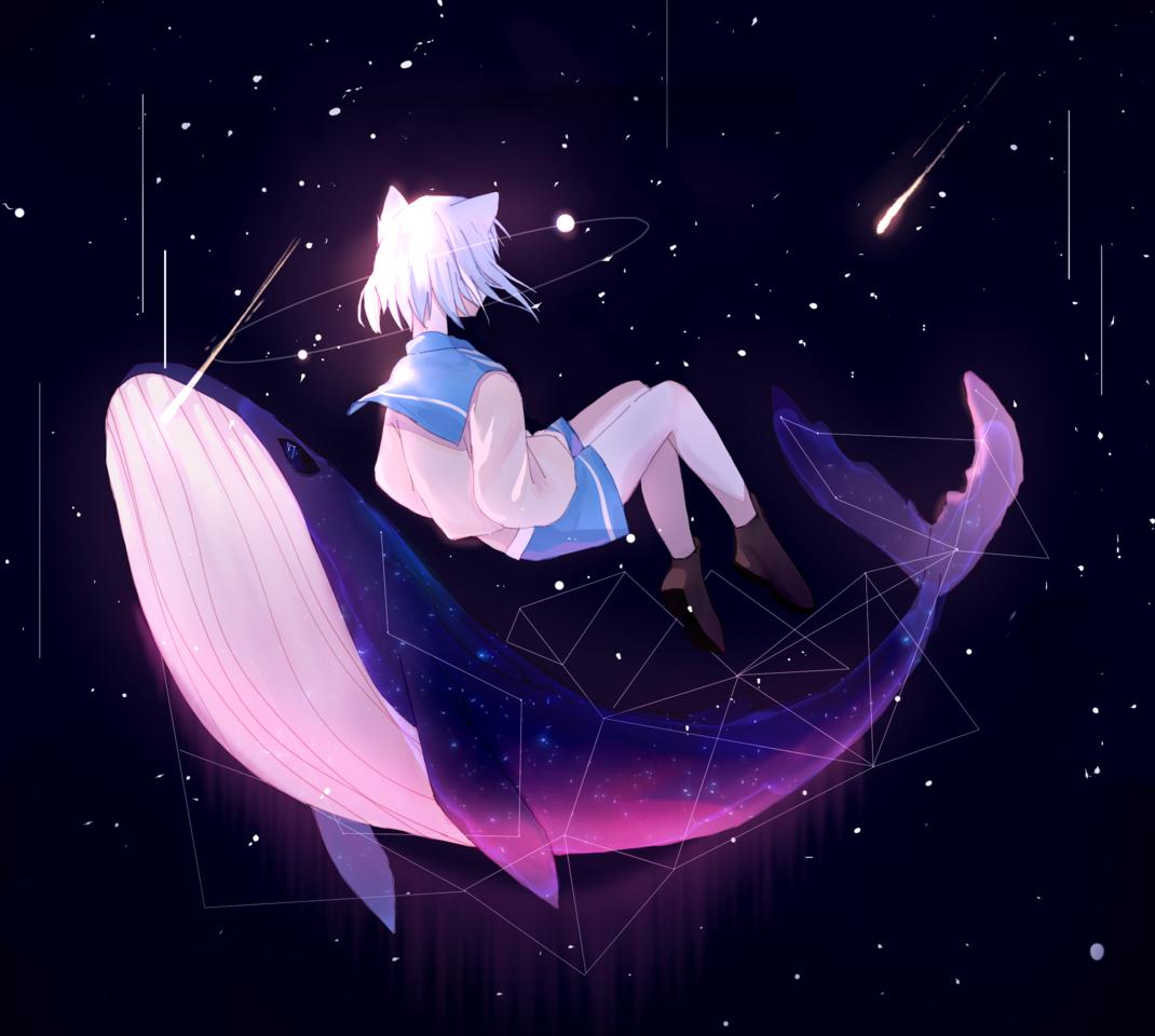 ◆작은우주◆