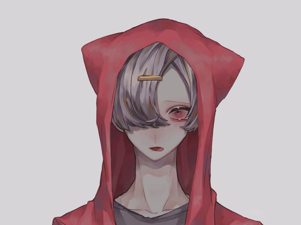 😺 Illust of 水野 medibangpaint