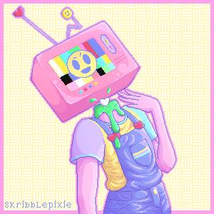 tv head 2