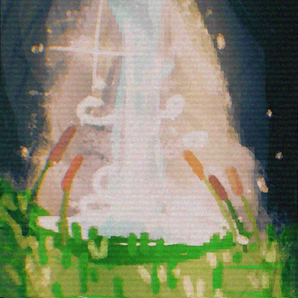 Illust of ✧・゚:* Fresh *:・゚✧